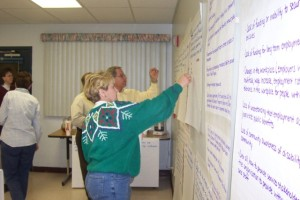 strategic-planning-at-ucp