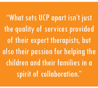 what-sets-ucp-therapists-apart